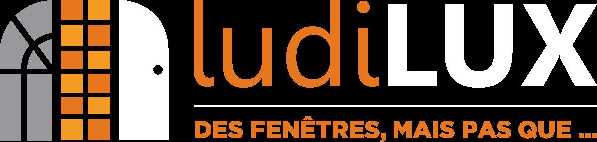 Ludilux - Art et fenêtres - Bourgoin Jallieu